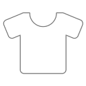 BASE LAYER ICON